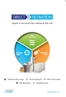 Direct Filtration brochure