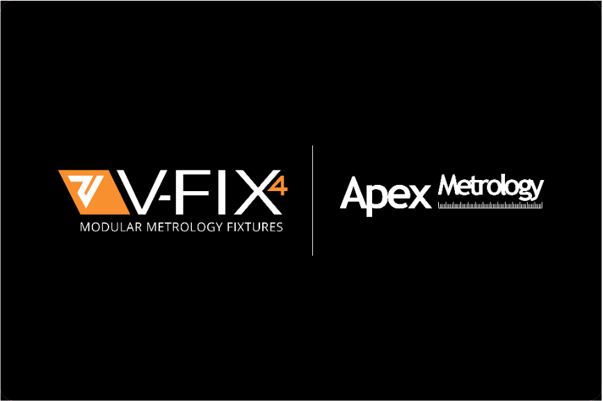 Verus Metrology Partners and Apex Metrology Partnership