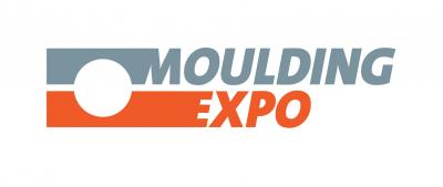 Moulding Expo Logo