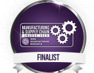 Verus shortlisted for engineering team of the year