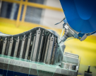 MSP's Webinars and Seminars look to address challenges within the manufacturing industry
