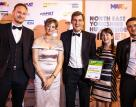 Make UK regional awards North East Yorkshire and Humberside 2019