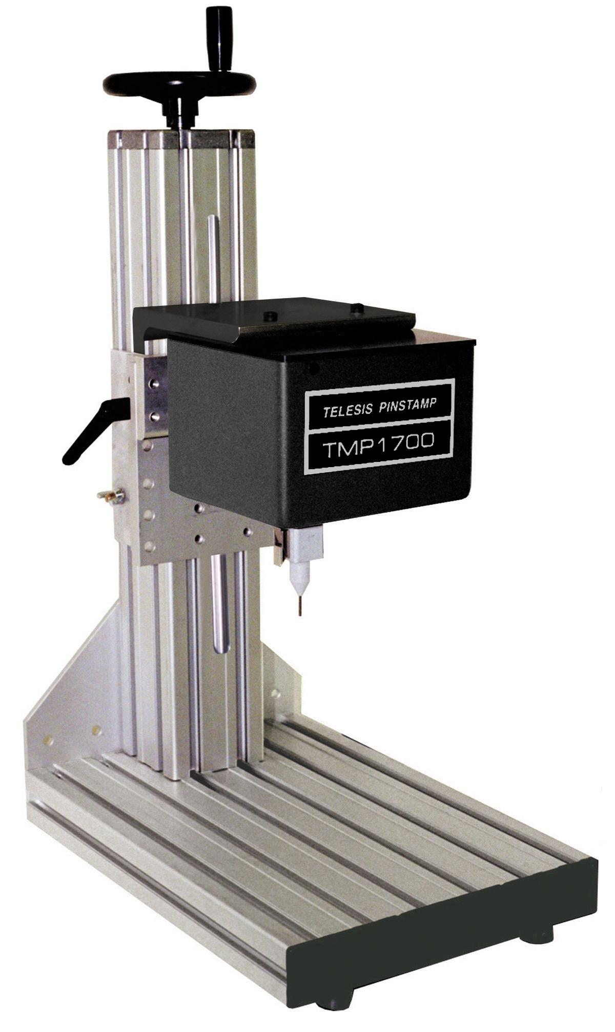 TMP1700 Dot Peen Marking System