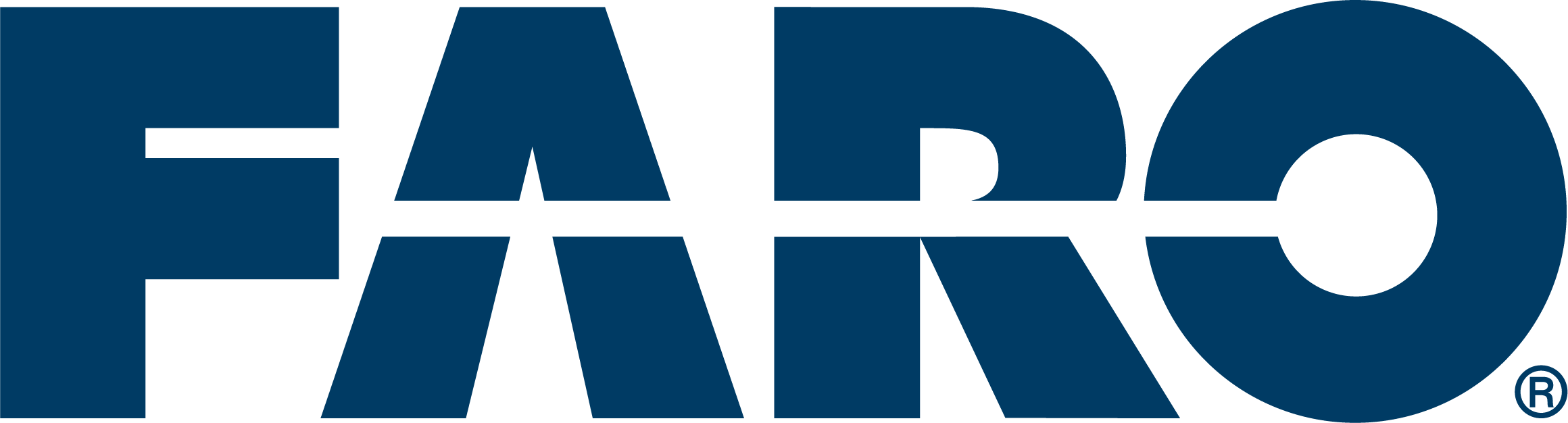 Search Members Directory | MTA - Manufacturing Technologies