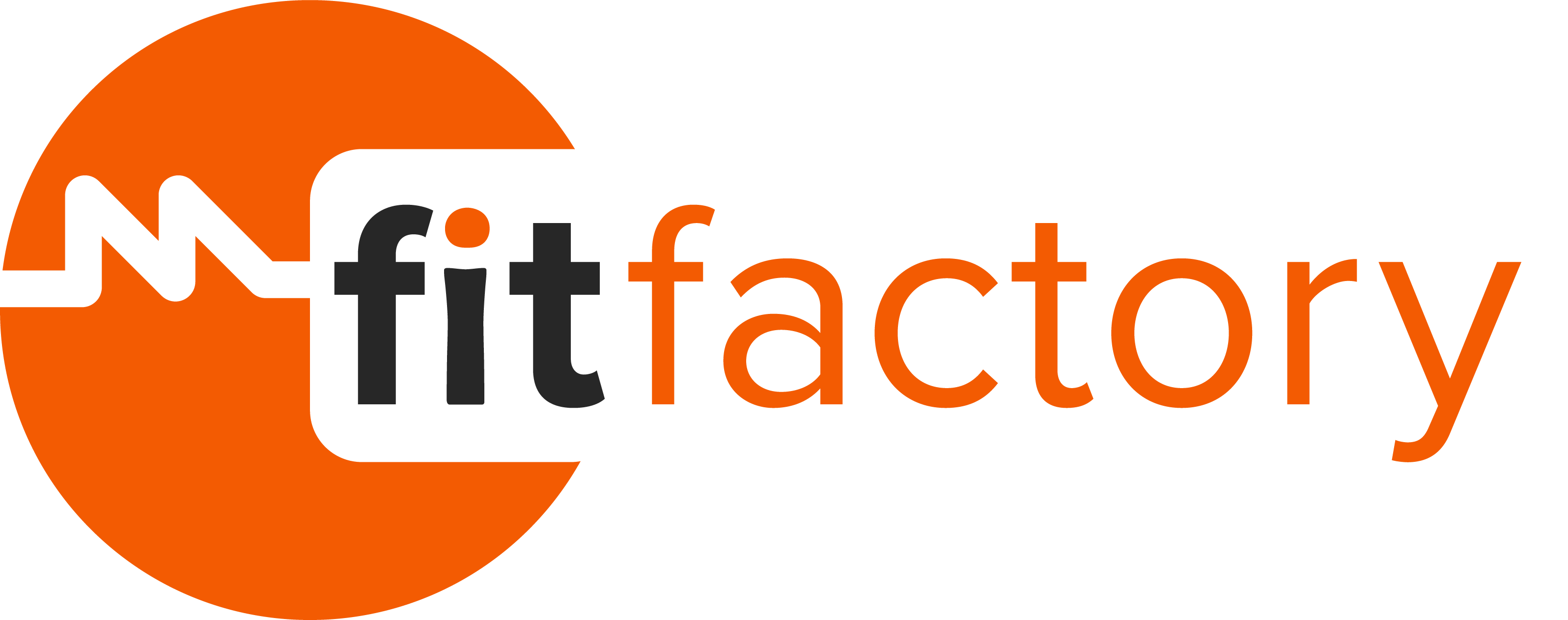 Fitfactory Technology