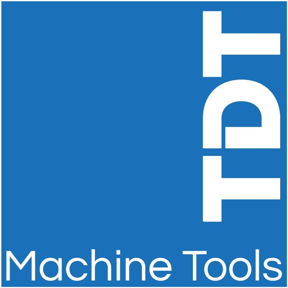 TDT Machine tools